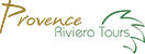 Provence Riviera Tours